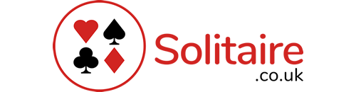 https://www.solitaire.co.uk